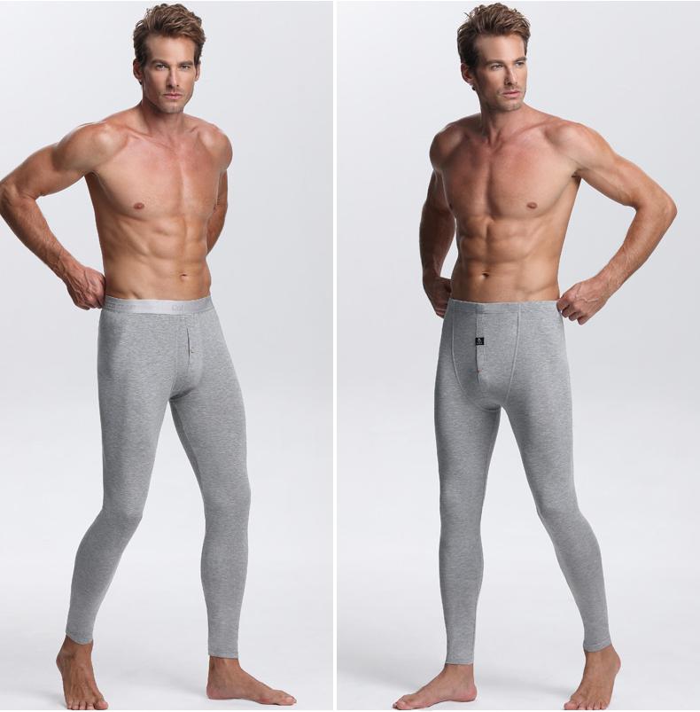 Pantalon collant jeunesse A999 en coton - Ref 748107 Image 20