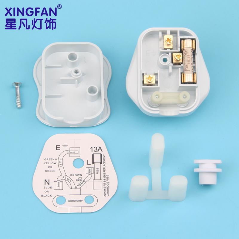 Fantastic Bs British Fused British Standard British Standard 13A Plug Hong Wiring Database Ilarigelartorg