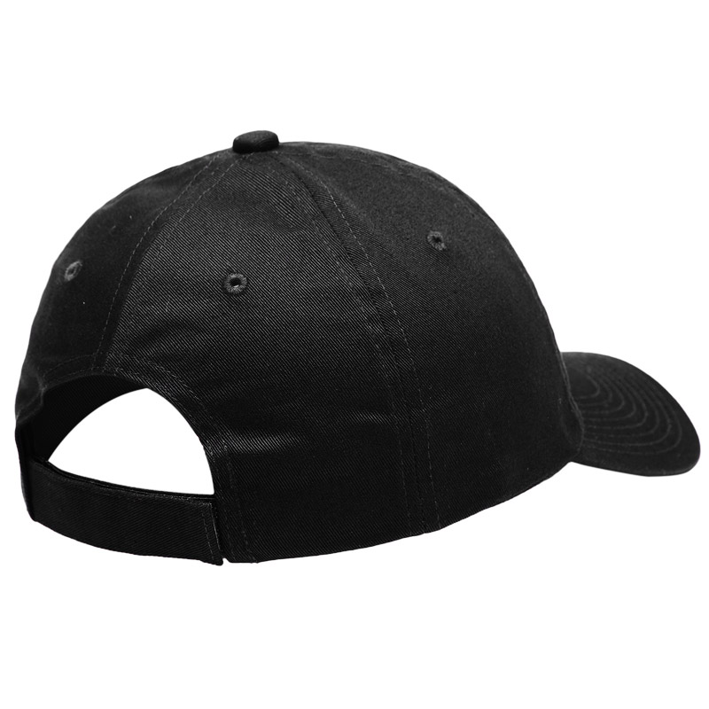 3f64cc5ee11 PUMA Puma hat 2019 New men and women sports baseball cap cap breathable sun  visor leisure. Zoom · lightbox moreview · lightbox moreview · lightbox  moreview ...