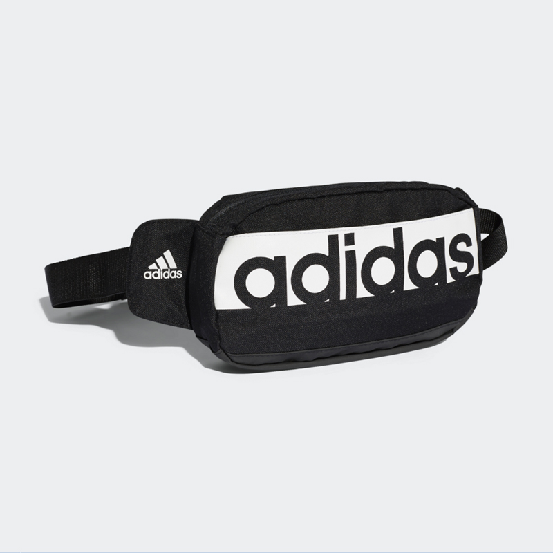 cc168ea180 Adidas Adidas pockets men and women Messenger bag multi-functional leisure  student sports shoulder diagonal
