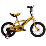 【歌媞】儿童山地车自行车 券后98元起包邮