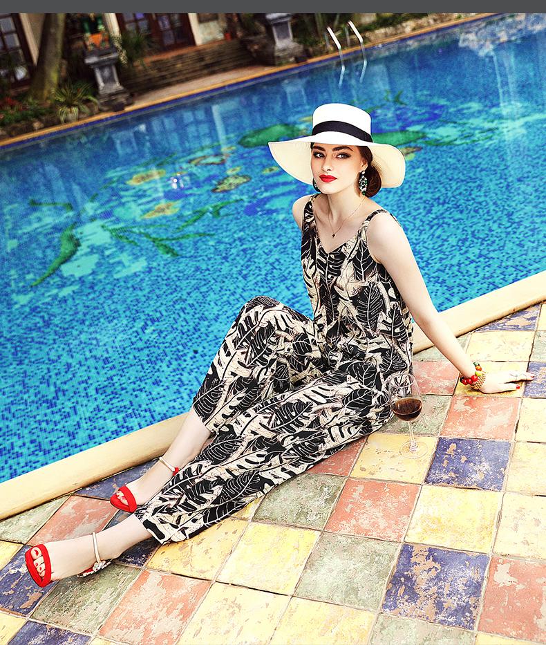 国外时装美模(十六) - 花雕美图苑 - 花雕美图苑