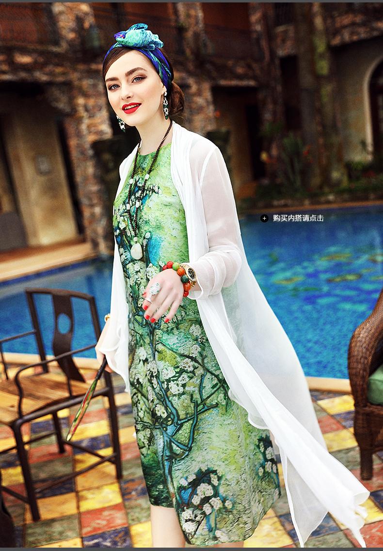 国外时装美模(十五) - 花雕美图苑 - 花雕美图苑