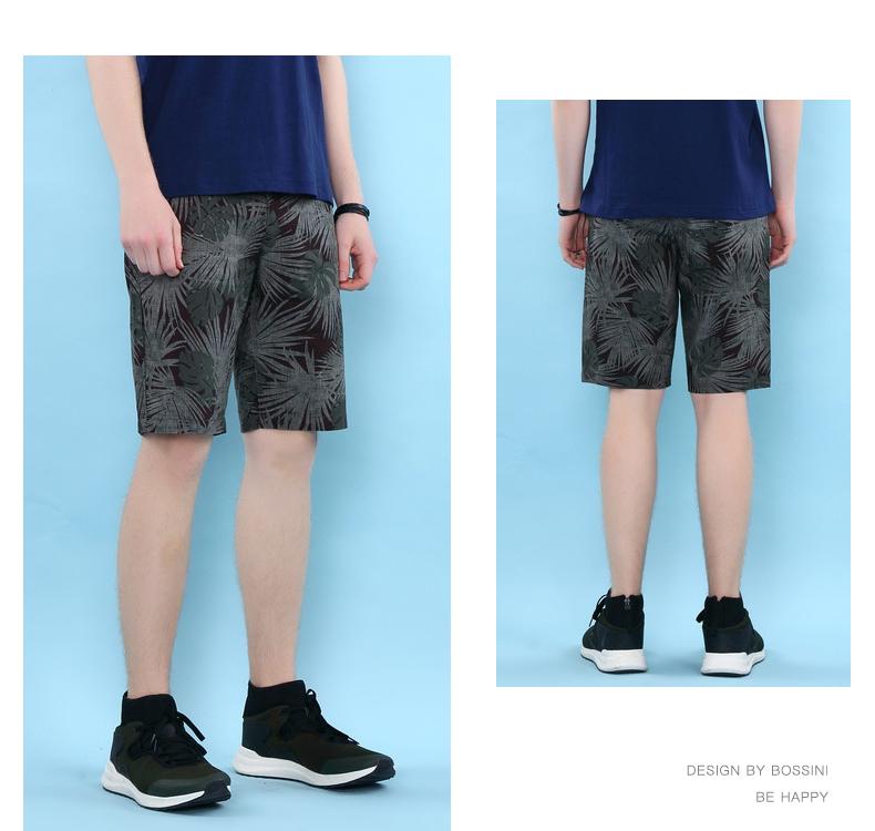 Quần áo trẻ em Bossini  23061 - ảnh 13