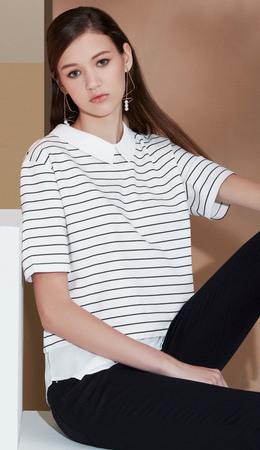 Quần áo nữ Bossini  23698 - ảnh 3