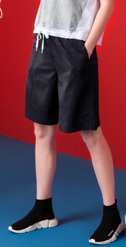 Quần áo nữ Bossini  23804 - ảnh 13