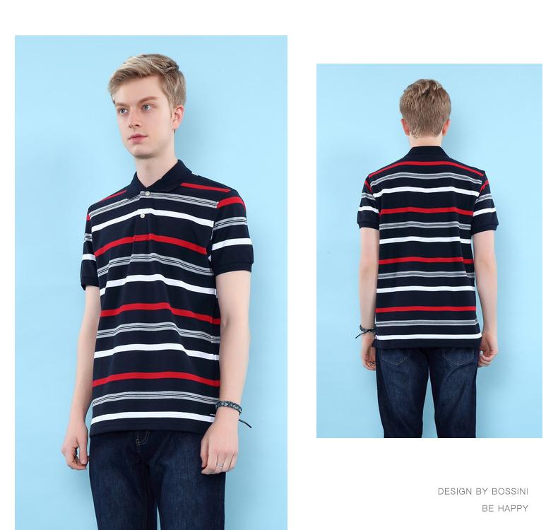 Quần áo trẻ em Bossini  23015 - ảnh 16