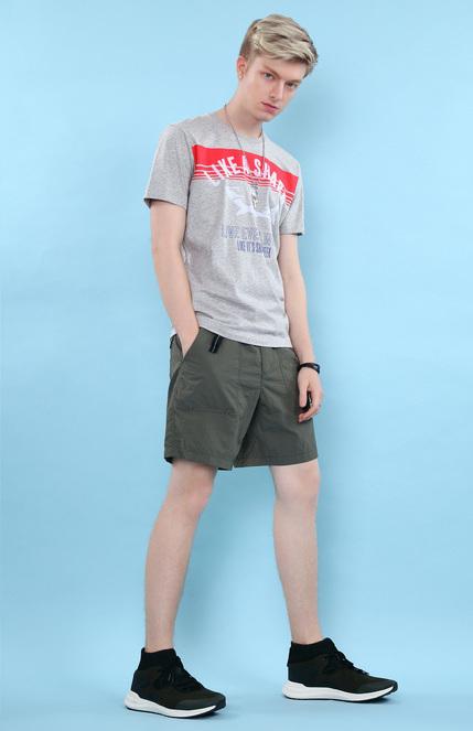 Quần áo nam Bossini  23502 - ảnh 3
