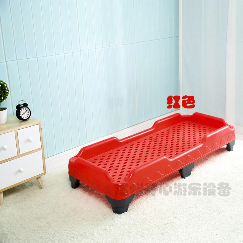 ( новый подача утепленный ) красный , демонтаж кровати стиль