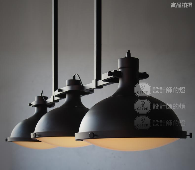 Industrial light lamp vintage pendant lamps bar cafe loft industrial industrial light lamp vintage pendant lamps bar cafe loft industrial loft pendant lights edison bulb e27 black aloadofball Image collections