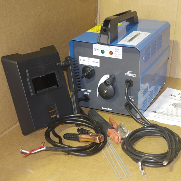 TB2BvMDsXXXXXXHXpXXXXXXXXXX_!!779490118 chicago electric arc 120 amp 110v 220v electric welding machine chicago electric arc welder 140 wiring diagram at bakdesigns.co