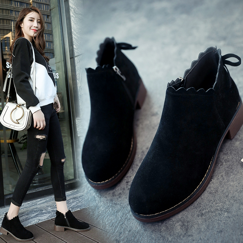 Korean Flat Shoes For Sale Philippines