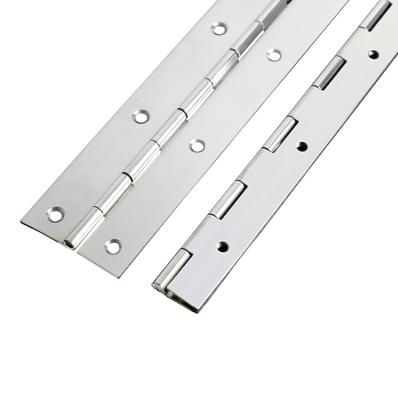 ... Lightbox Moreview · Lightbox Moreview. PrevNext. Extended Thickened 304  Stainless Steel Cabinet Closet Door Hinges ...