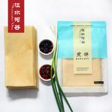 【淡水河谷】小米煎饼500g送酱劵后5.4元包邮
