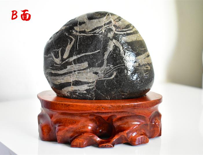 ювелирный камень O/stone