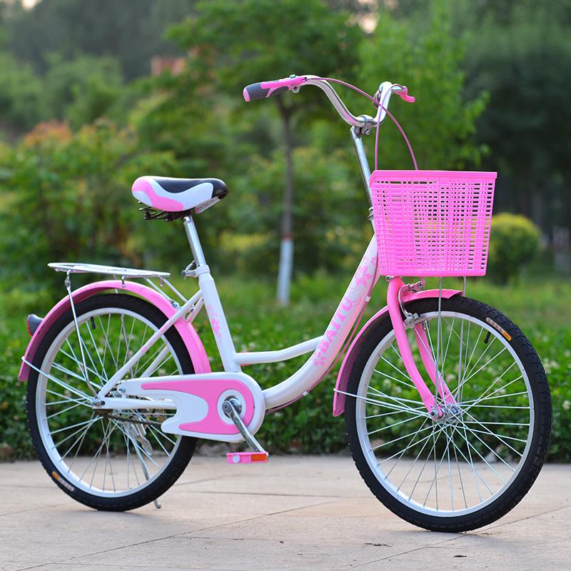 Цвет: 24 {#n46 от} один-скорость розовый пакет