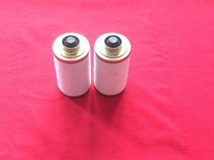 XD-020 поворотный чип вакуум насос монтаж , с клапаном , фильтр
