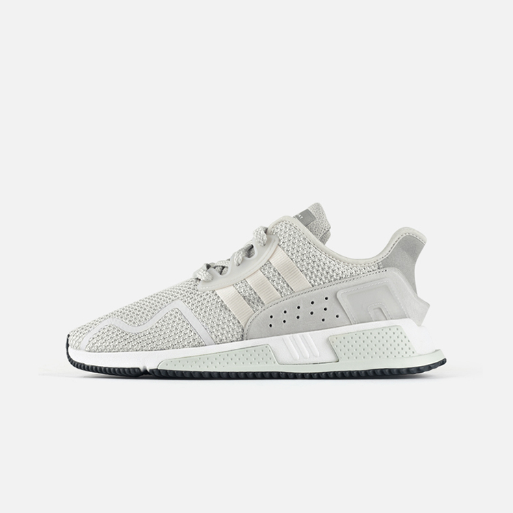 separation shoes 26386 80f93 ... Adidas clover mens shoes EQT Cushion ADV sports and leisure running  shoes CQ2377 CQ2376