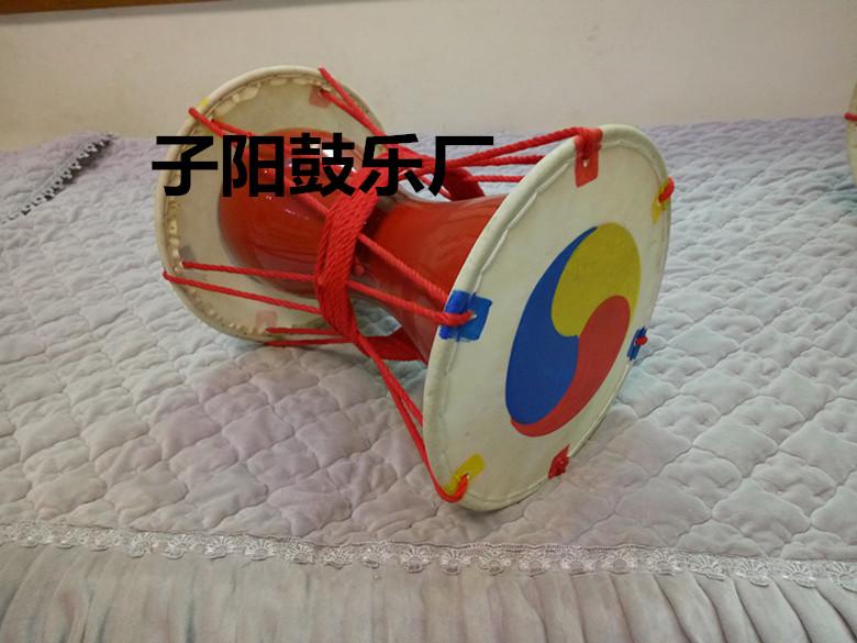 К свежий барабан шнурок долго барабан ребенок воловья кожа к свежий долго барабан для взрослых производительность реквизит барабан все виды размер