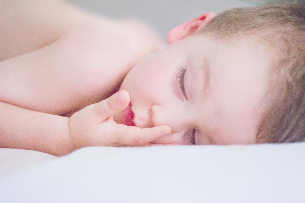 4招培养宝宝的想象力,稳定成长重要环节