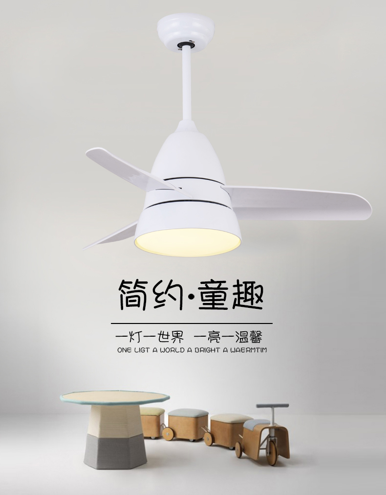 mesmerizing with kids for fans size ceilings rooms nursery large photo lights ideas amazing room ceiling fan cool