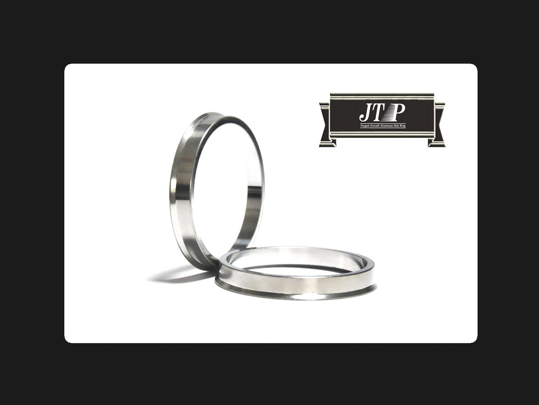 Wheel for Infiniti Q45,Q50,Q60,Q70,QX70 4pcs Hub Centric Ring 66.1mm to 73.1mm