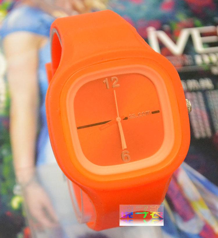Наручные часы OTHER  Odm Ss.com