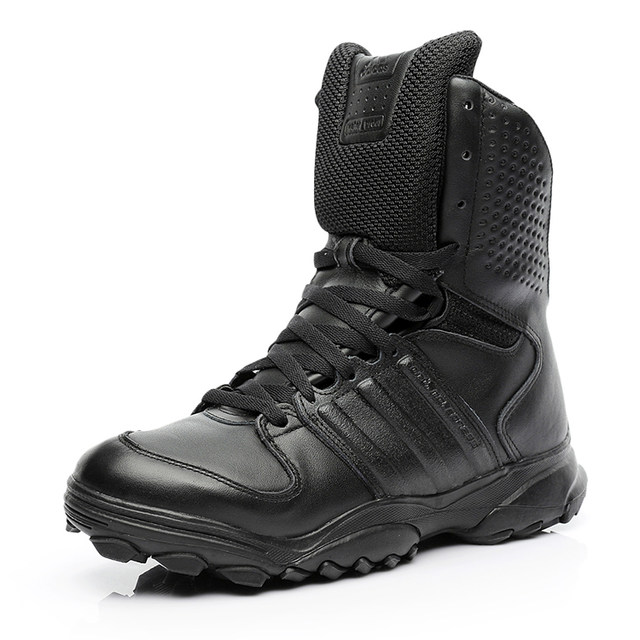 Special Forces Land War Shoes Winter