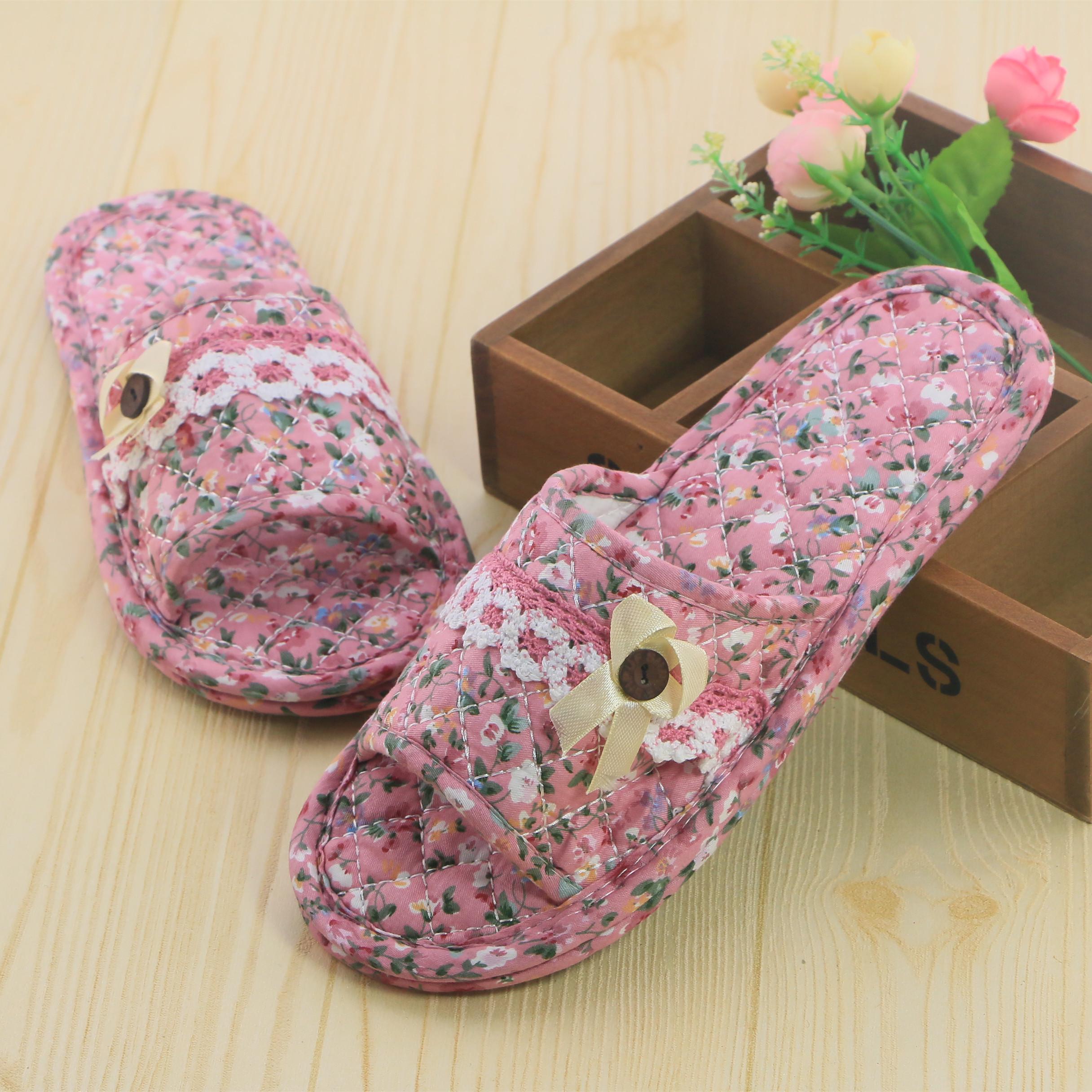 Цвет: С открытым носком, порошок мяса