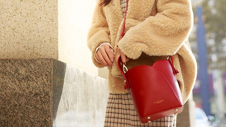 """新年不仅要红包,更要简佰格的""""红包""""!"""