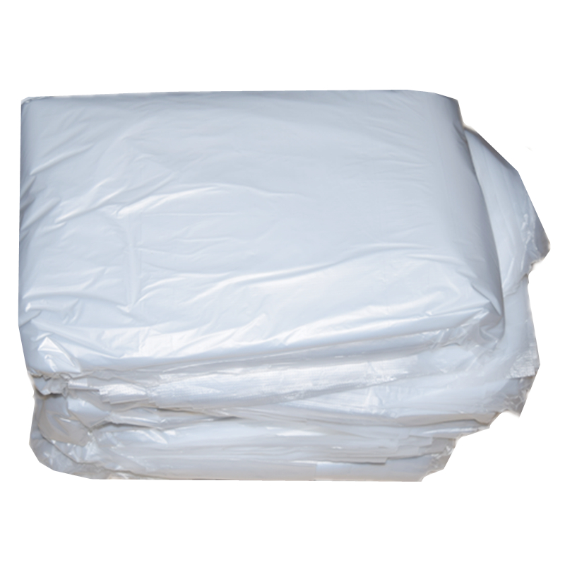 21fc2f5b80dc ... lightbox moreview · lightbox moreview. PrevNext. Large plastic bag 125    150 quilt storage film bag large moving bag packaging endometrial ...