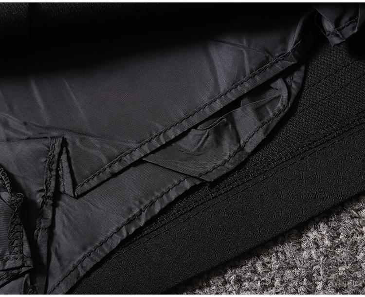 新作 ファッション 合わせやすい スリム OL スカート 44