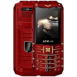 创新电信版老人机超长待机