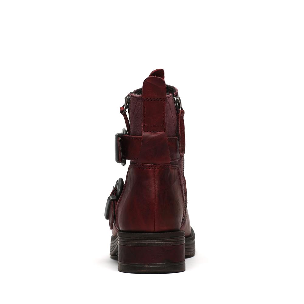 Мокасины, прогулочная обувь CAT p309000 CAT