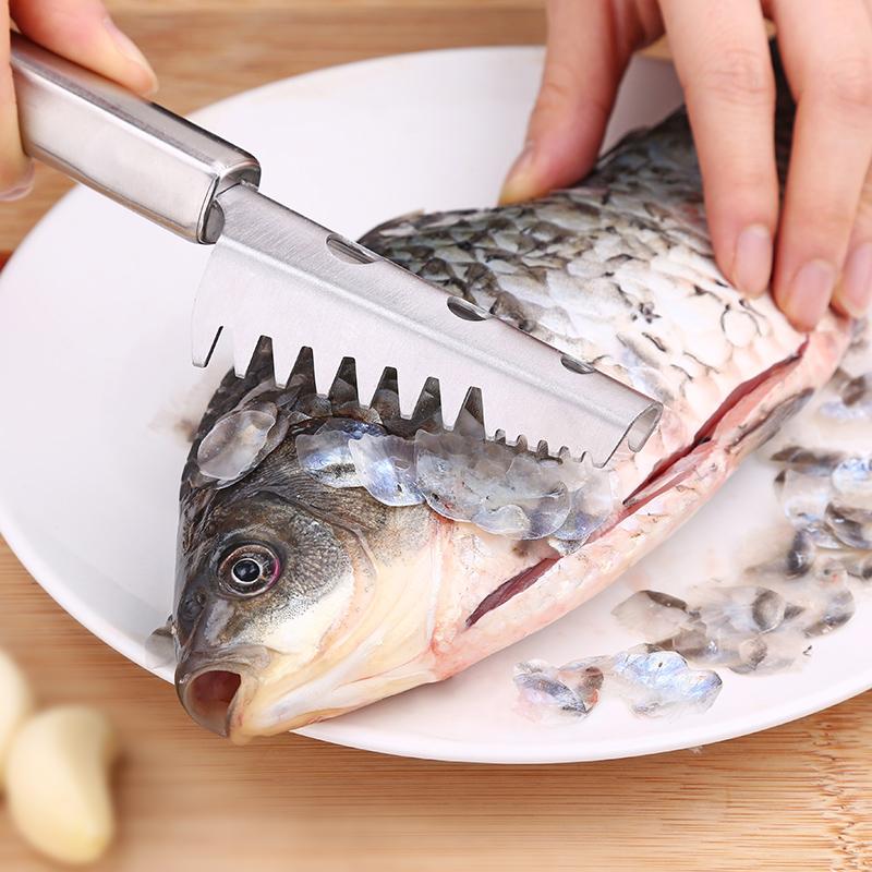 Царапина ихтиоз устройство ихтиоз нож ихтиоз самолет убить эхолот идти шкала устройство царапина ихтиоз разве это не нержавеющая сталь идти ихтиоз домой рыба щетка