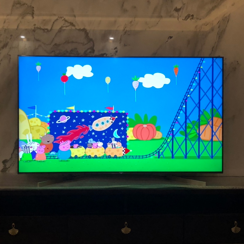 Sony Sony KD-65X9500G spot 65 inch 4kHDR Android TV x9500g f