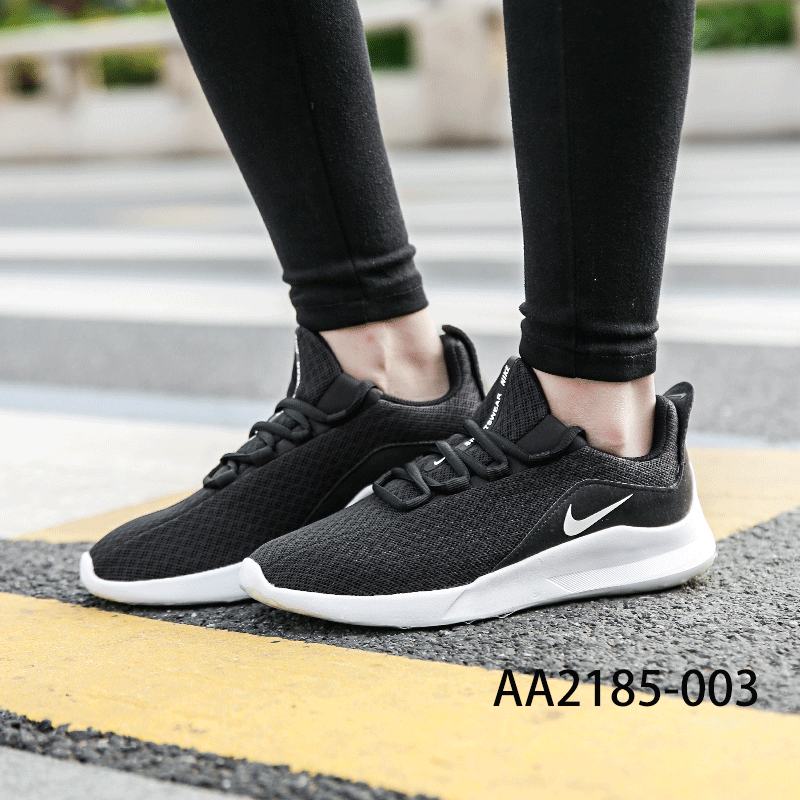 5150f3749dd Nike Nike 19th spring and summer women s sports shoes AA2172 AA2185 908996