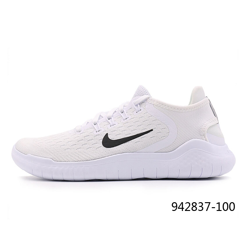 850b4eb97b782 Nike Nike Women s FREE RN Sports Running Shoes 942839 942837 ...
