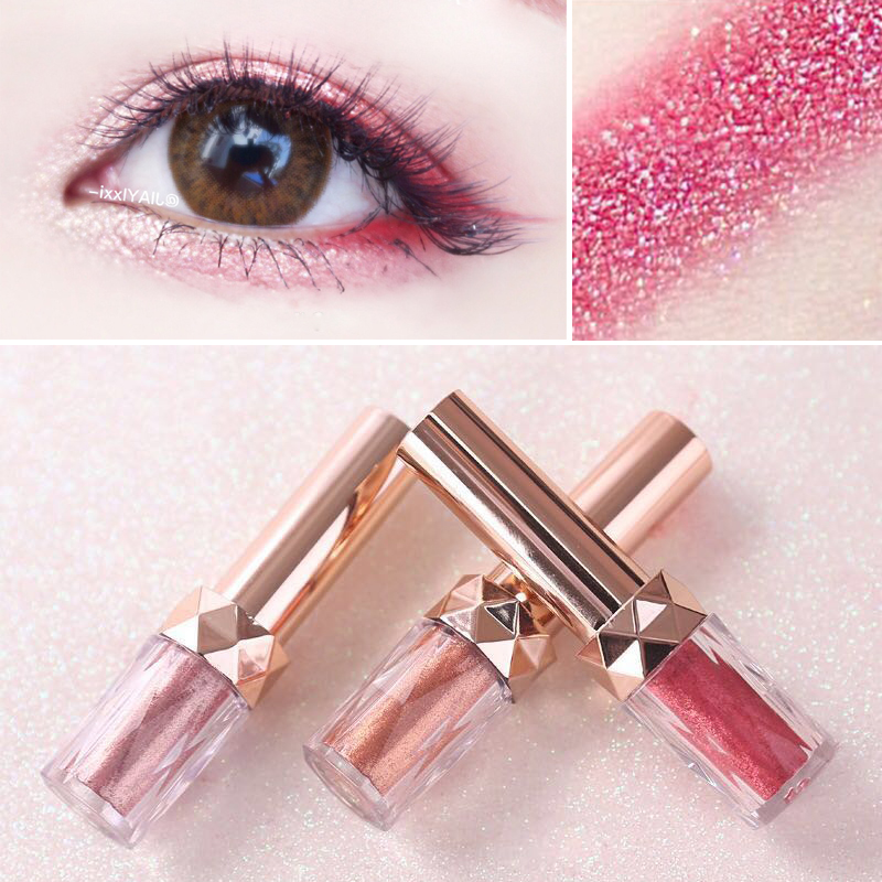 Usd 2154 Eye Makeup Grapefruit Champagne Star Marble High Value