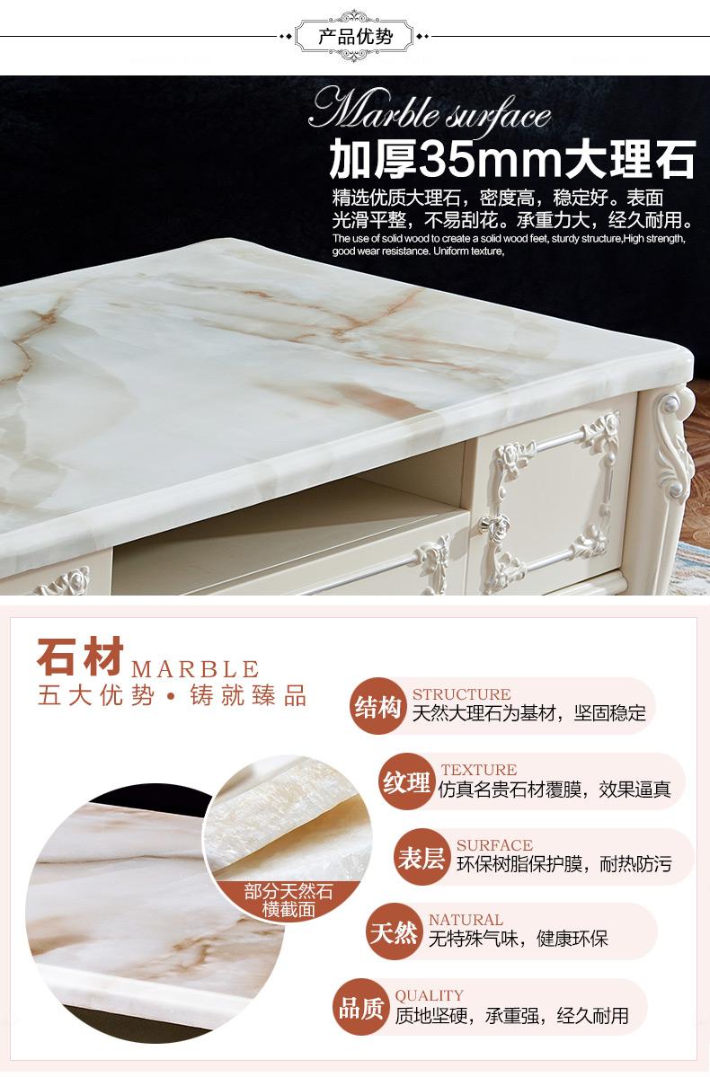 法拉丹顿家具怎么样,千万不要买是真的吗,亲身使用三个月感受揭秘