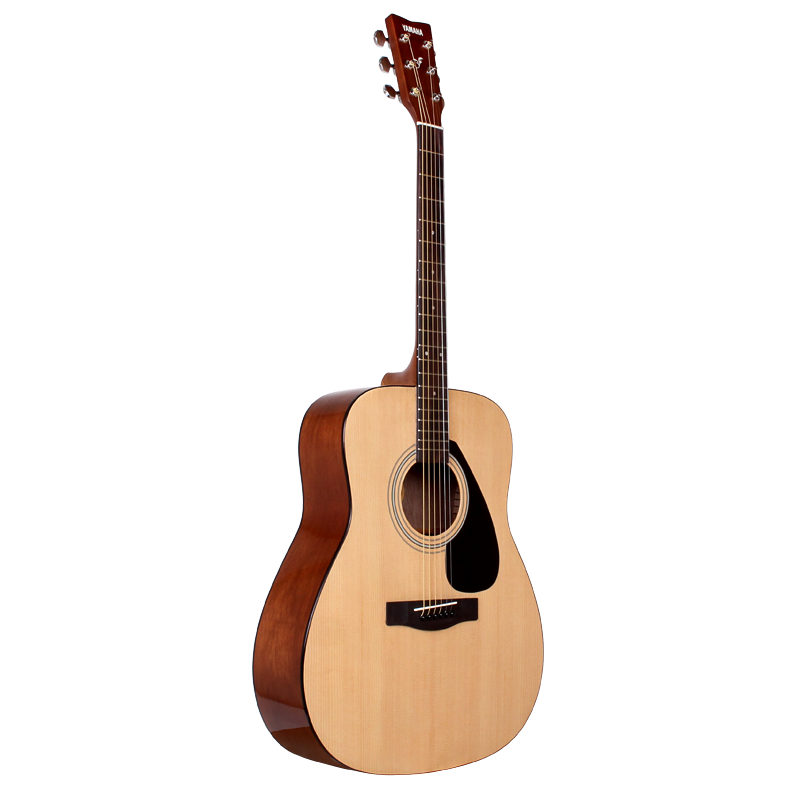 Yamaha F310 Electric Acoustic Guitar : genuine yamaha yamaha f310 folk acoustic guitar beginners entry students male and female ~ Russianpoet.info Haus und Dekorationen
