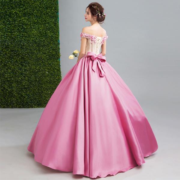 Вечерние платья Angel wedding dress 220 Angel wedding dress