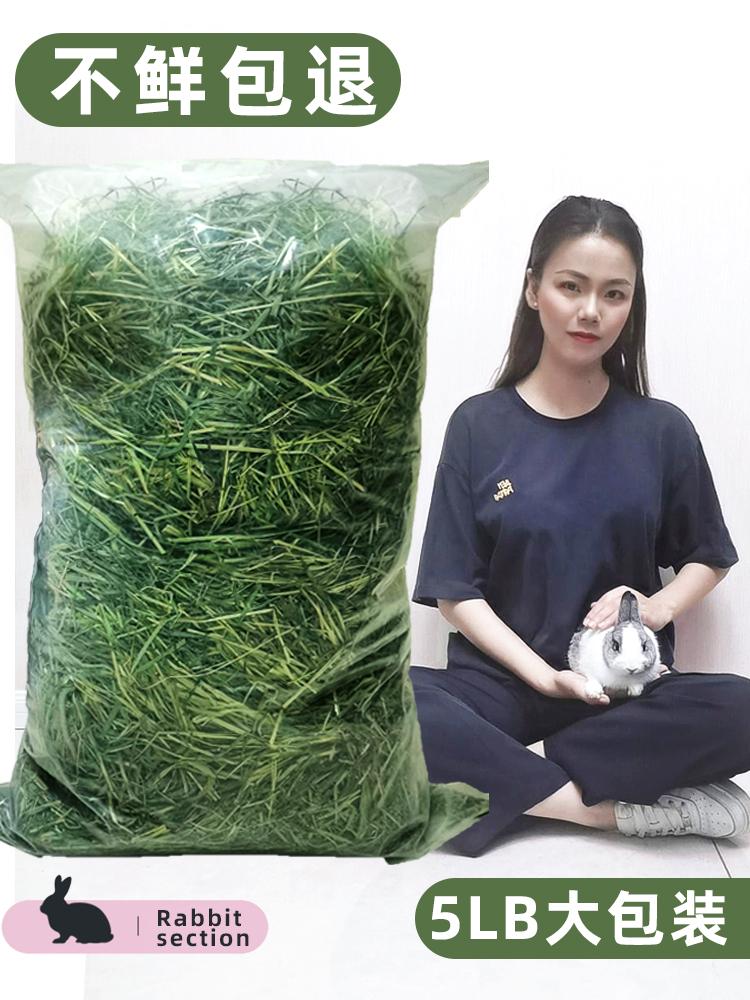 Тимоти трава 5LB кролик трава 4,5 фунта кролика сена трава голландский свиной корм для морских свинок дракона кошачьего корма