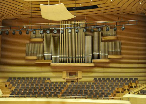 Трубка орган музыкальные инструменты король европа известный карты ( выход сделанный на заказ ) все импорт