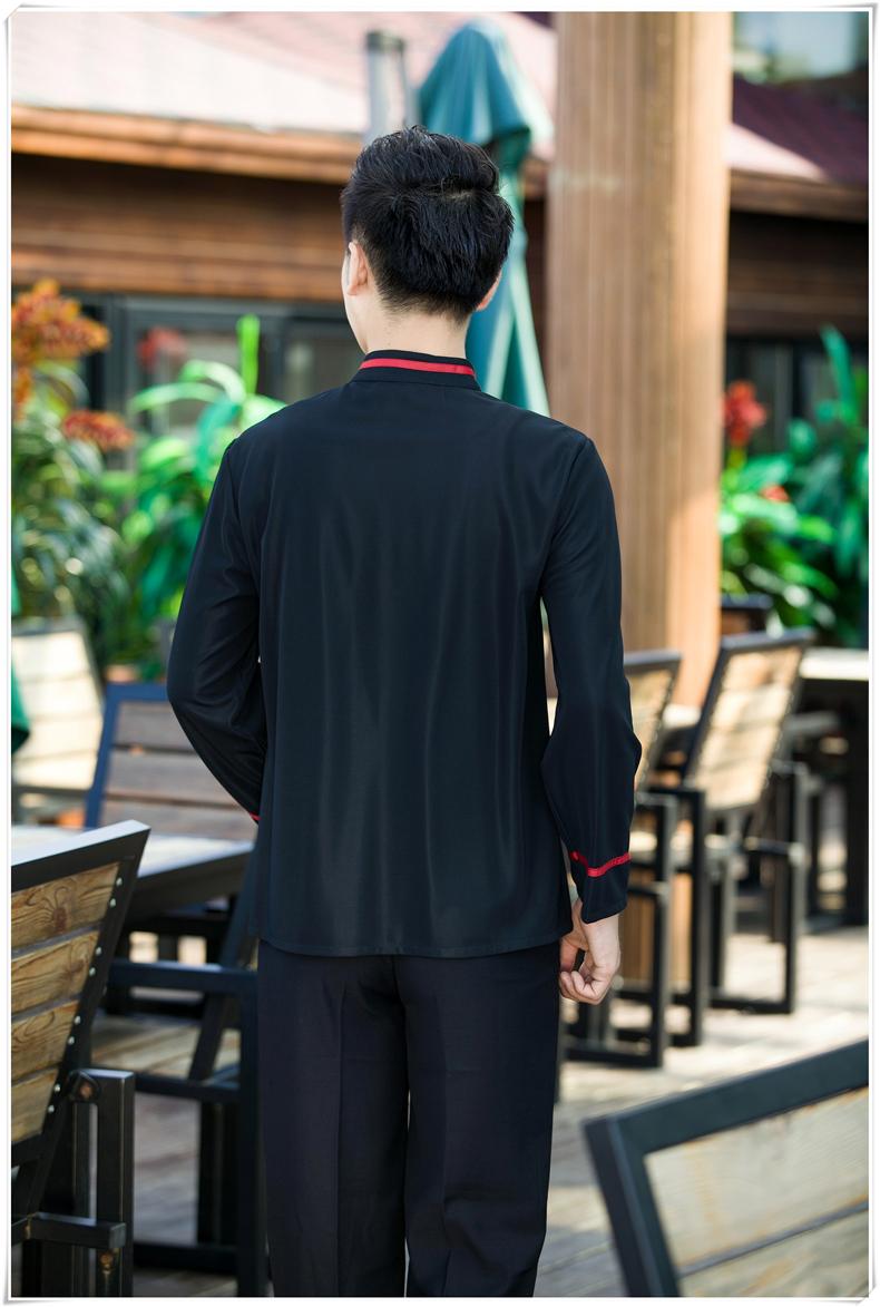 Ξ2017 restaurant waitress � uniforms uniforms women men