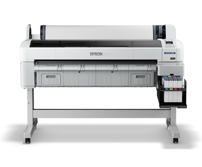 6080you_epson surecolor f6080捆绑 wasatch softrip 专用版微喷印花机