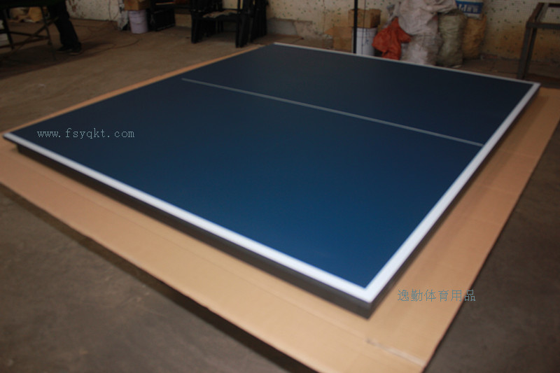 ... Lightbox Moreview · Lightbox Moreview. PrevNext. E Jia Ping Pong Table  Top Table ...