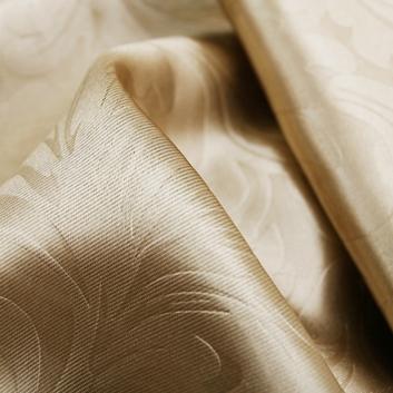 Шторы тканевые Блюда светозащитный барьер легкие шторы аренду гостинку балкон утилита светонепроницаемыми солнцезащитный крем занавес ткани пользовательских закончил