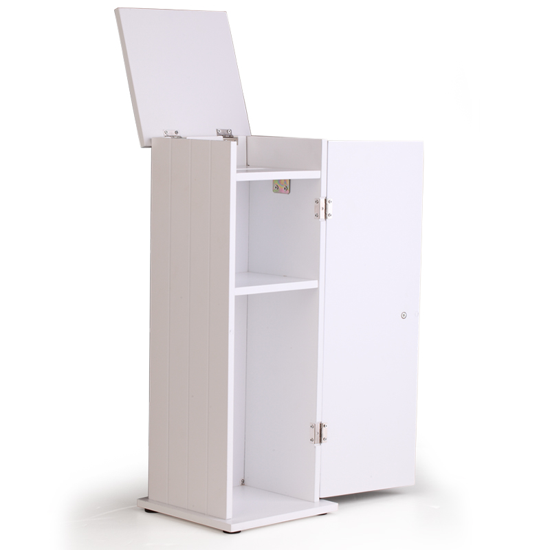 Armadietto Bagno Ikea Idee Per La Casa Douglasfalls Com