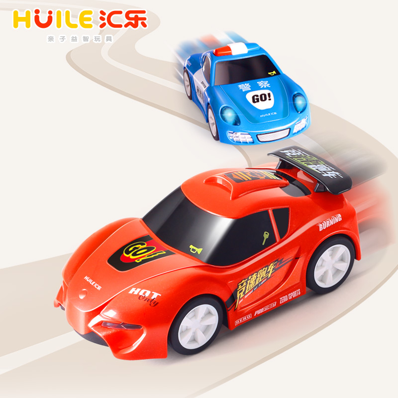 Usd 44 84 Baby Police Car Battery Car Toy Children 0 To 1 Years Old